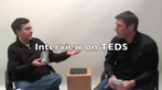 TEDS Interview